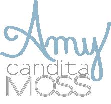 Amy Moss